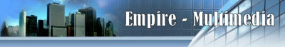 Empire Multimedia